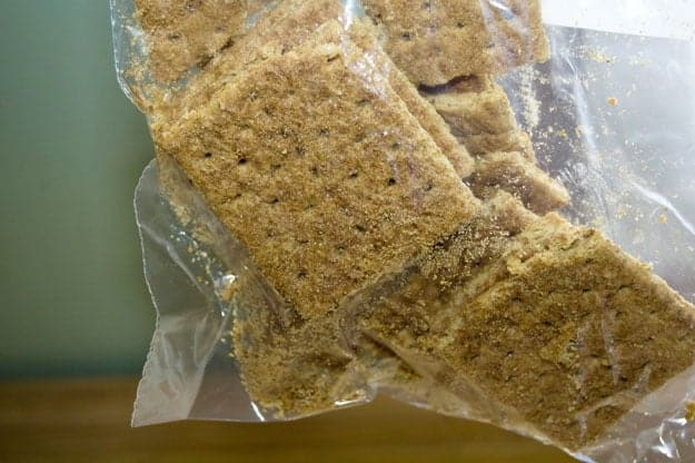 bag-of-crackers