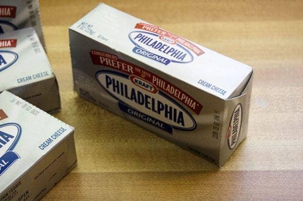 cream-cheese1