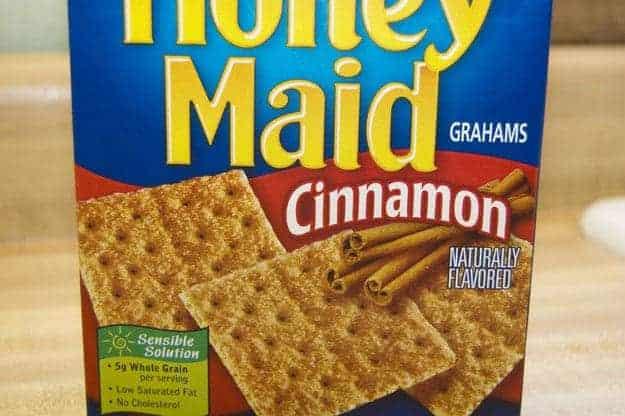 graham-cracker-box