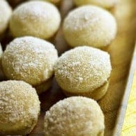 sugar-donut-muffins