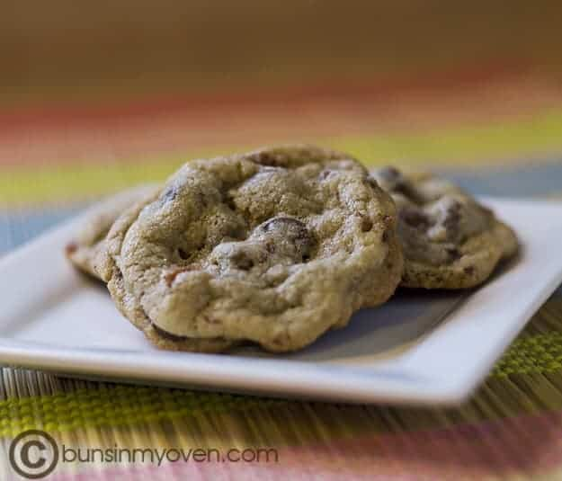 bacon chocolate chip cookies cr
