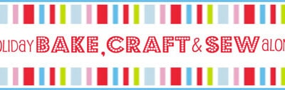 a logo for crafting