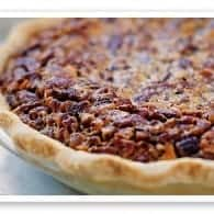 chocolate-pecan-pie-6