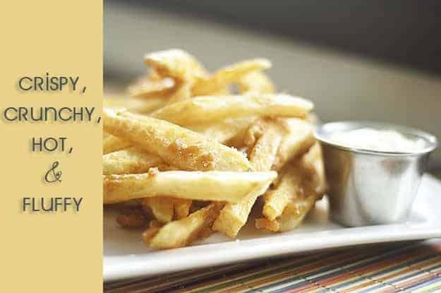 https://www.bunsinmyoven.com/2010/12/08/crispy-battered-french-fries/