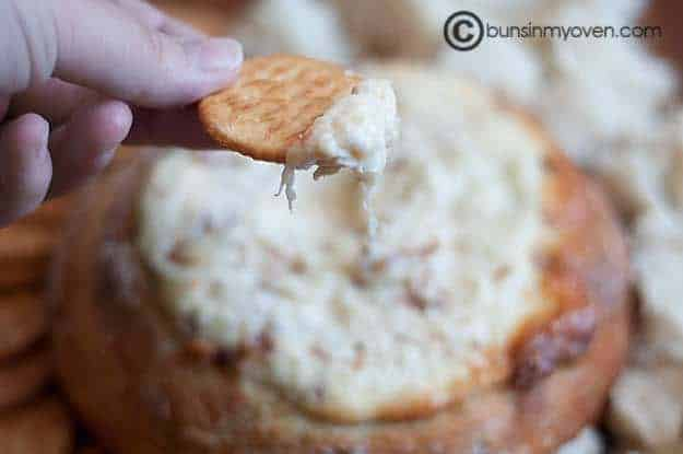 The Top 10 Most Pinned Recipes of 2012 recipe