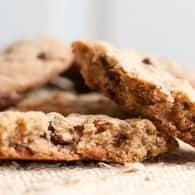 flipz cookies