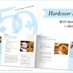 recipes_hardcover