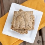 johnny appleseed bars recipe