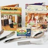CookingEssentials_Image
