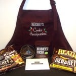 hersheys giveaway