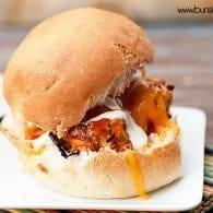 buffalo chicken meatball recipe