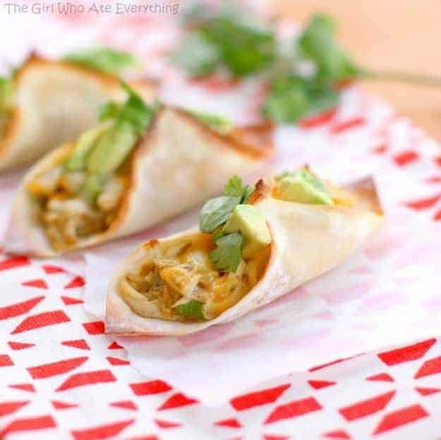 chicken-verde-wonton-tacos-1024x1020