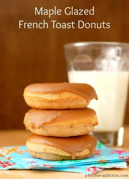 french-toast-donuts-vert-w-words-742x1024
