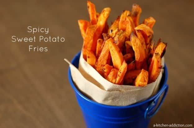 spicy-sweet-potato-fries-w-words-1024x680