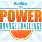 btn-power-orange-challenge