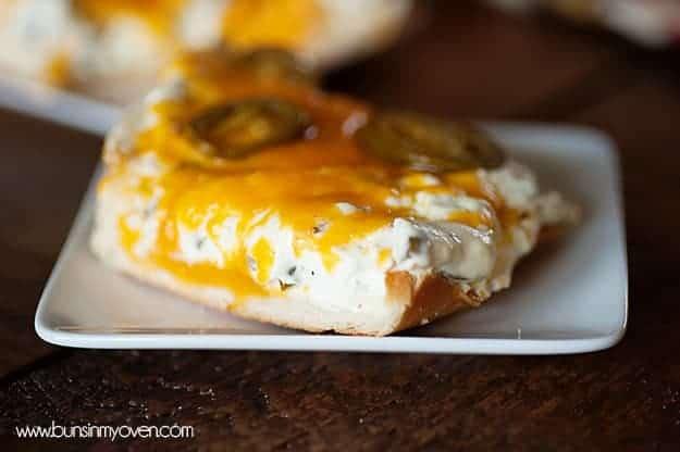 jalapeno popper bread recipe 1