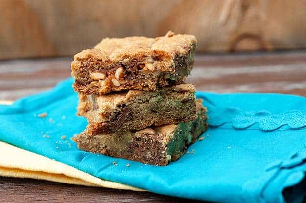 loaded cookie bars 2