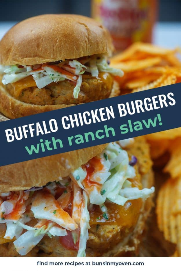 spicy chicken sandwich photo collage