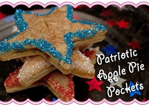 Patriotic-Apple-Pie-Pockets-1-of-1
