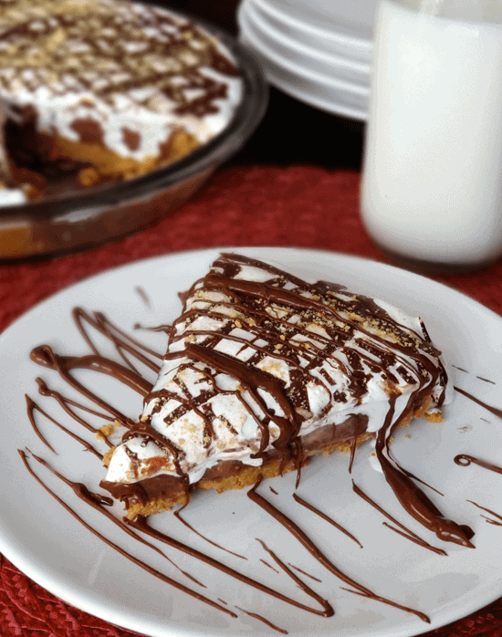 nutella_fluffernutter_pie