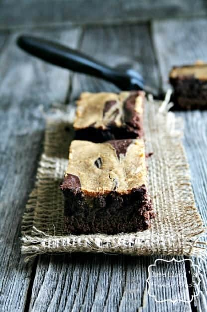 Biscoff-Brownies-