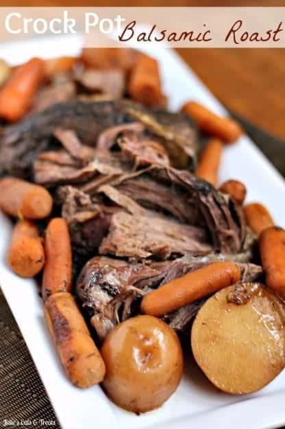 Crock-Pot-Balsamic-Roast