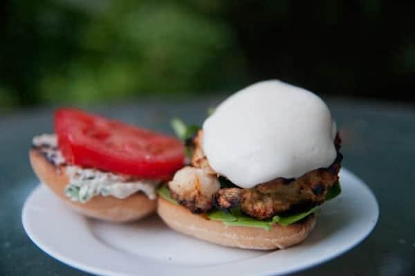 Shrimp_Scampi_Burgers06