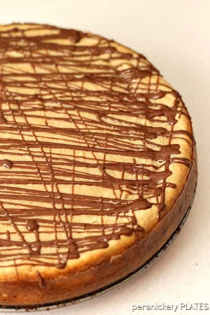 browniebottompbcheesecake1