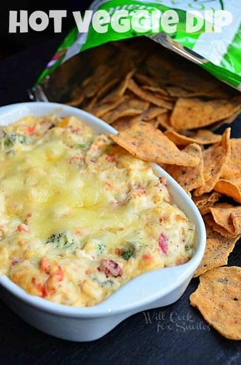 Hot-Vegetable-Dip-willcookforsmiles.com_