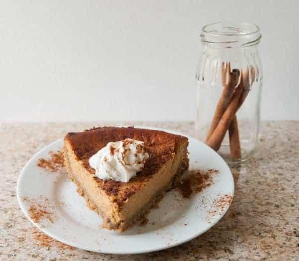 Pumpkin_Cheesecake11