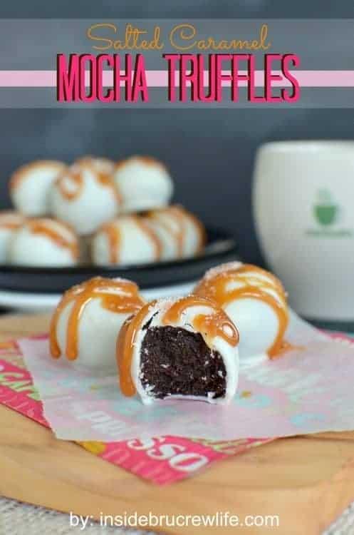 Salted-Caramel-Mocha-Truffles-title-2