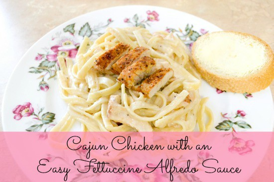 Spicy-Cajun-Chicken-Alfredo