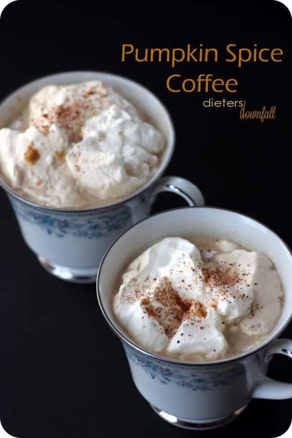 1-dd-Pumpkin-Coffee-3-600x900-1