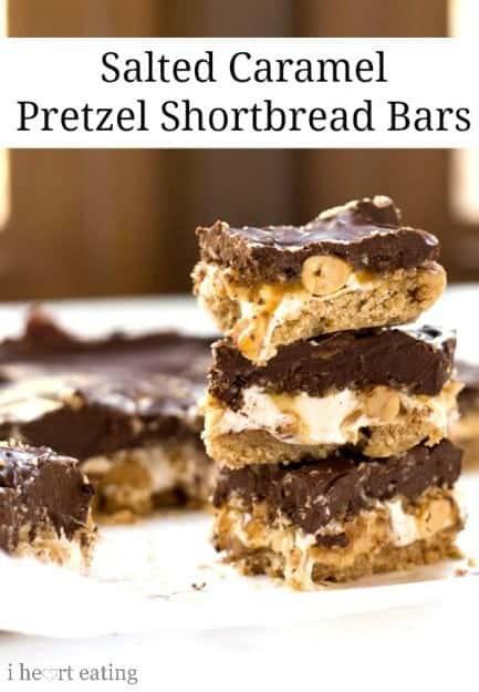 600-wm-pretzel-shortbread-bars