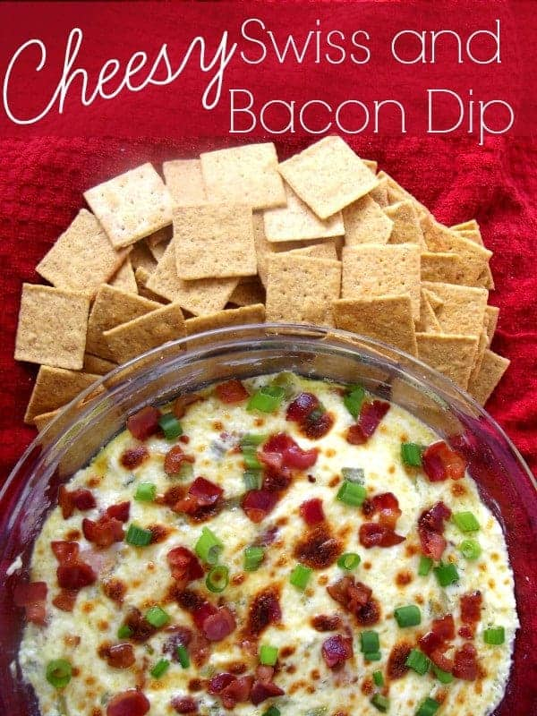 Cheesy-Swiss-and-Bacon-Dip-1