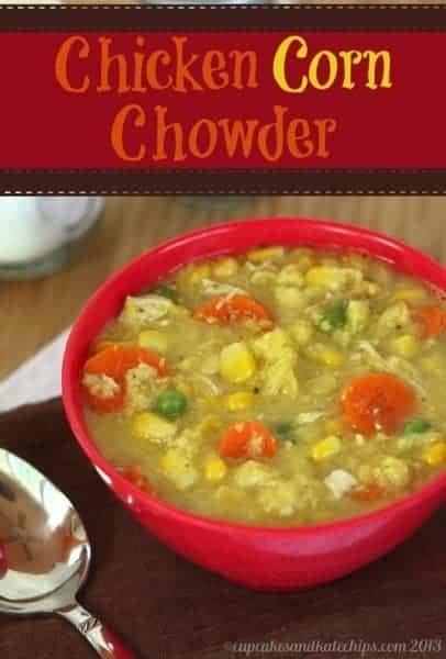 Chicken-Corn-Chowder-5-title