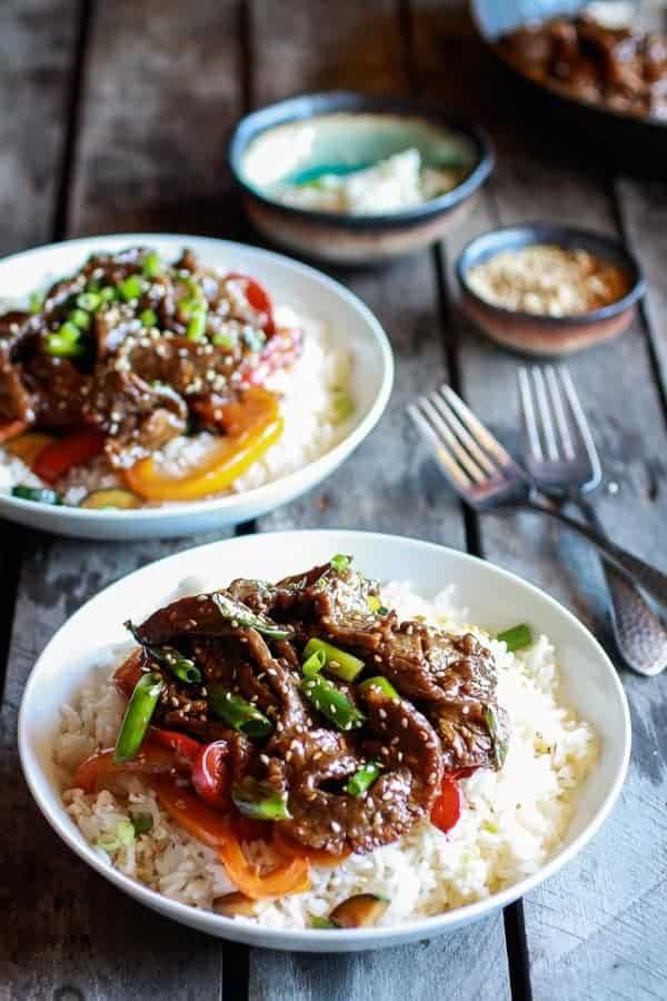 Korean-Beef-+-Toasted-Sesame-Rice-4-1