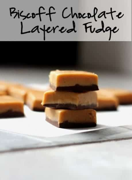 Biscoff-Chocolate-Layered-Fudge2-text-753x1024