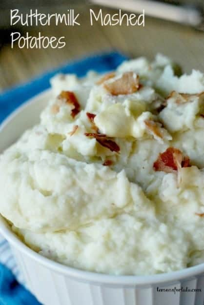 Buttermilk-Mashed-Potatoes-1-1