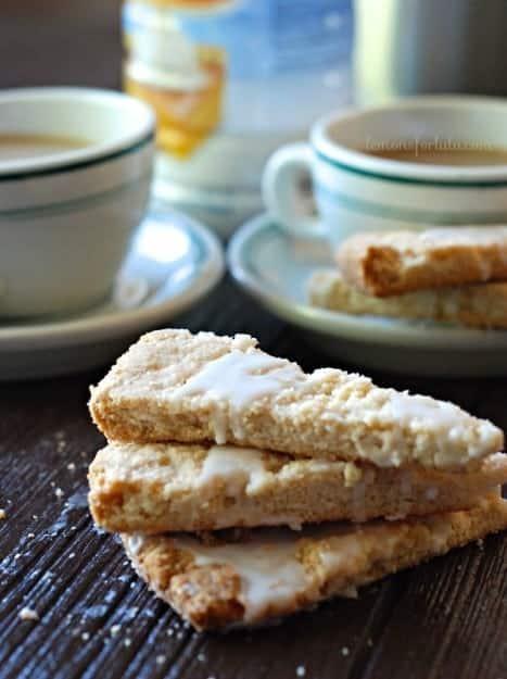 Cinnamon-Shortbread-2