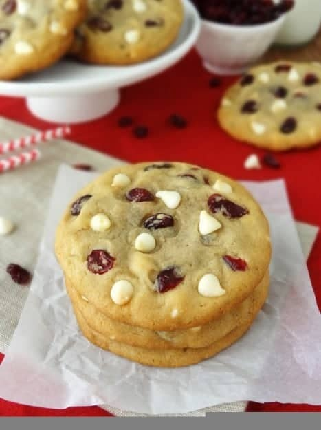 Cranberry_White_Chocolate_Chip_Cookies