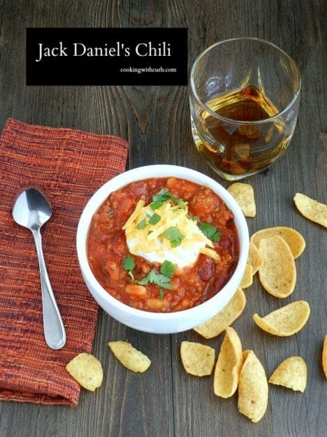 Jack-Daniels-Chili-by-cookingwithcurls.com_-767x1024