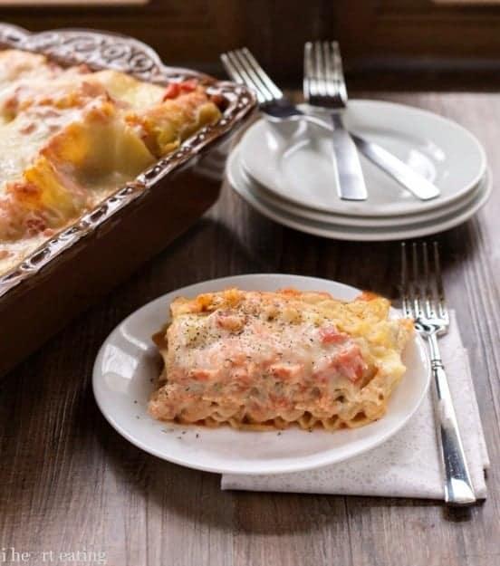 creamy-tomato-basil-lasagna-1-600-wm