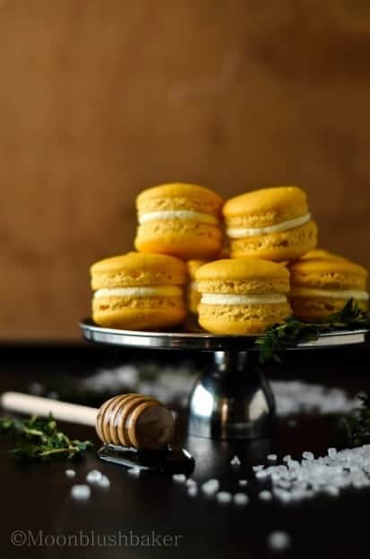 lemon thyme macs (6 of 1)