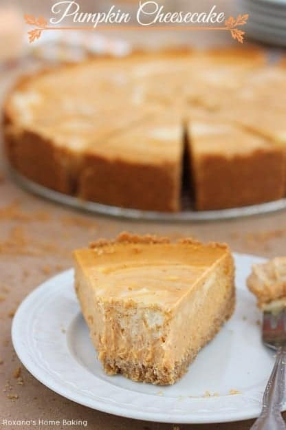pumpkin-cheesecake-recipe-3-
