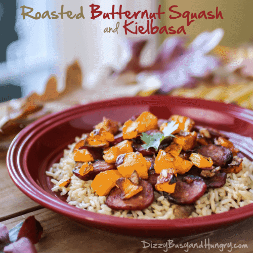 roasted-butternut-squash-and-kielbasa-title-500