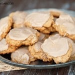 sweet potato cookie recipe