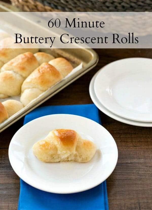 60-Minute-Buttery-Crescent-Rolls-5-600-wm-writing