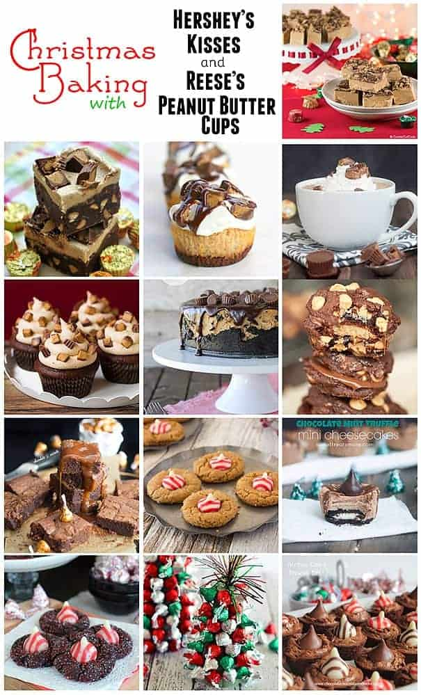 Christmas-Baking-Collage