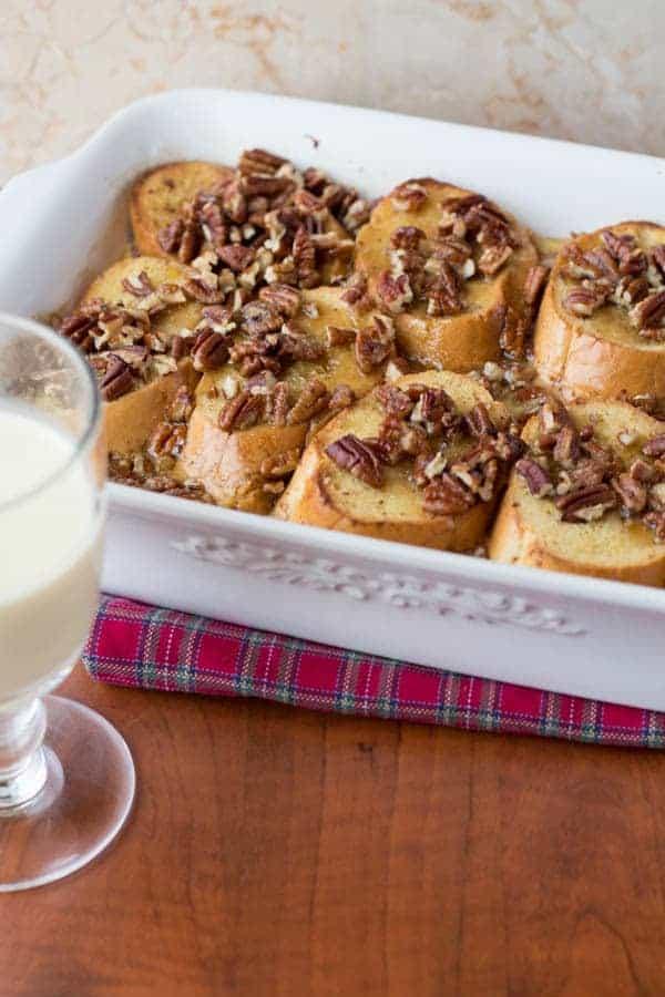 Eggnog-Fench-Toast-Casserole-II